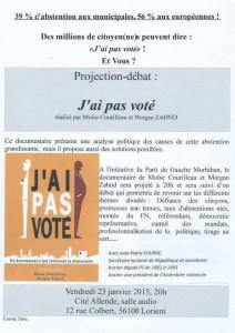 Jai pas voté_1
